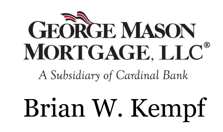 george-mason-mortgage-larger-name