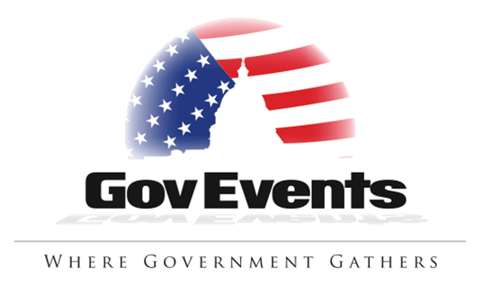 GovEvents logo_transparent