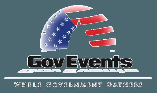 GovEvents logo_transparent