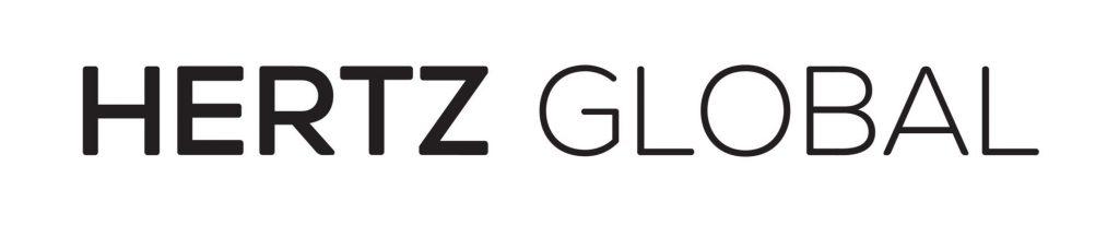 hertzglobal_logo_rev-01