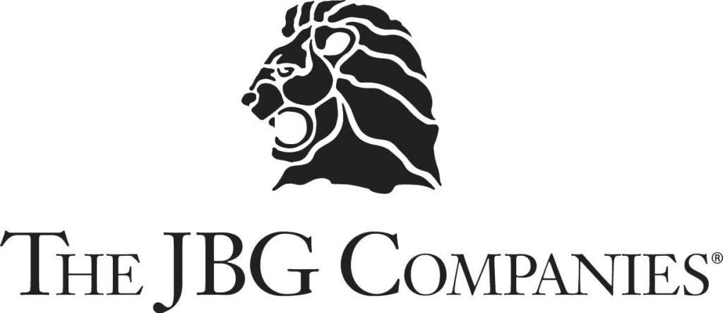 JBG_black