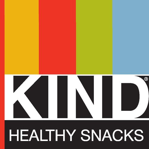 http://www.kindsnacks.com/