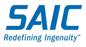 SAIC_updated logo