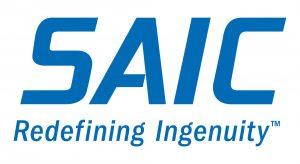 SAIC_updated logo