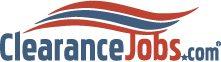 cj_logo, jpeg, lo-res