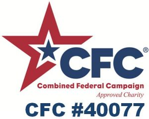 CFC logo with our number in it
