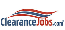 https://www.clearancejobs.com/