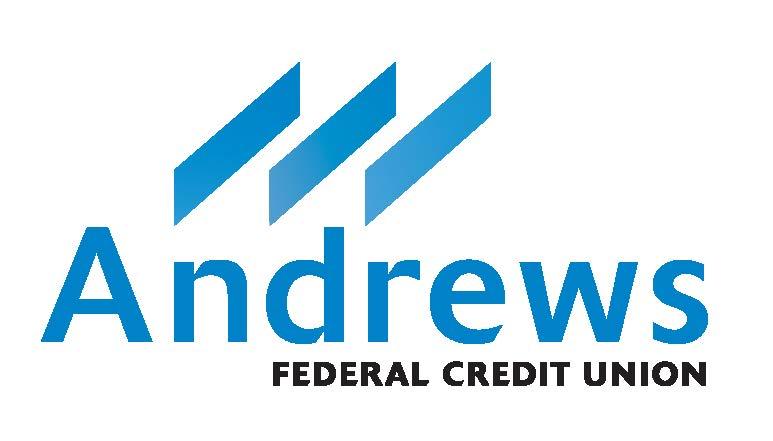 AndrewsFCU_2color_logo_4.16.12