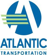 AtlanticTransportation