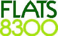 Flats 8300 jpeg