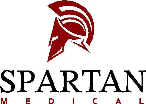 Spartan Medical jpeg