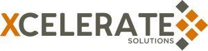 xCelerate-Logo-(W-Solutions)-Hi-Res