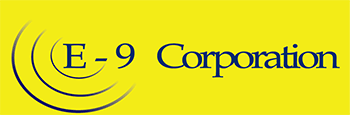 E-9 Corporation (2)