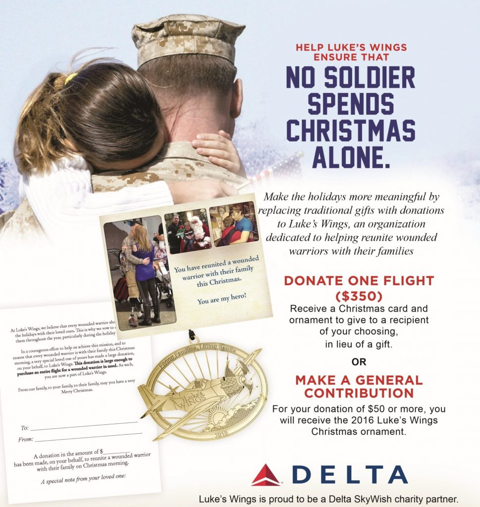 no-soldier-spends-christmas-alone-campaign
