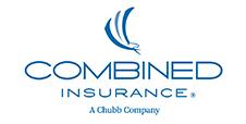 https://www.combinedinsurance.com/